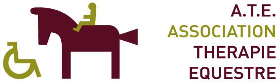 Association Thérapie Équestre